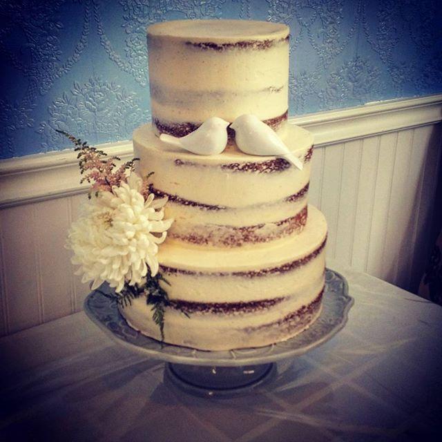 Best wedding cake saskatoon - Cakes and pastries website photo blog